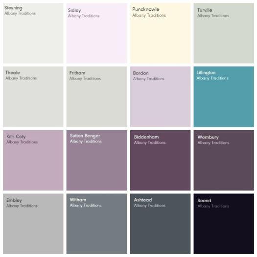 dulux paint colour chart from dulux paint colour chart pictures to pin. Black Bedroom Furniture Sets. Home Design Ideas